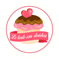 Le Torte son Desideri